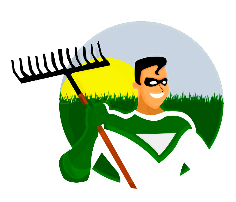 The Top Lawn Care